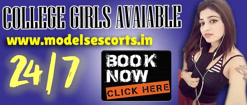 College Call Girl in Mumbai