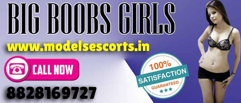 Big Boobs Call Girls Mumbai