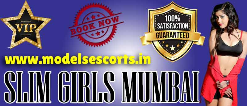 Mumbai Slim Call Girls
