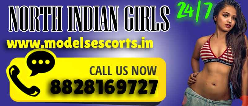 North Indian Call Girls Mumbai