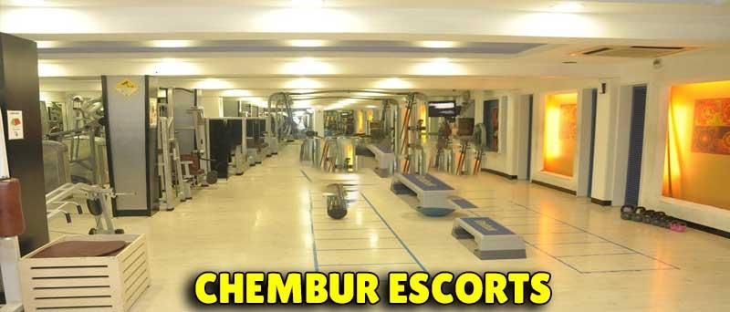Chembur Escorts