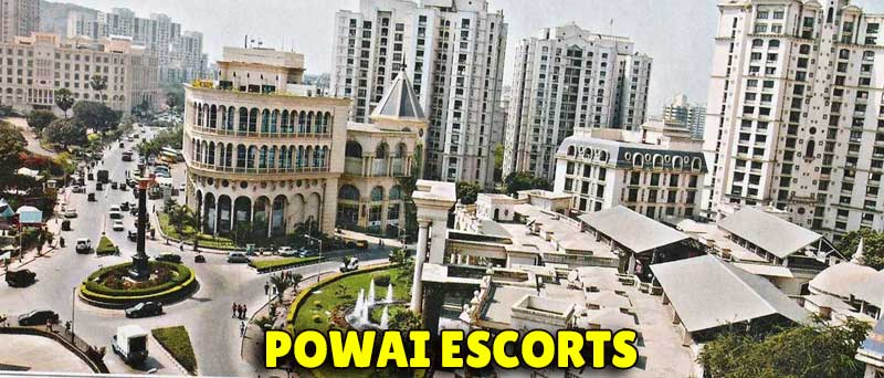 Powai Call Girls