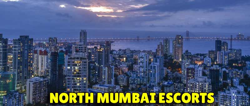 North Mumbai Call Girls