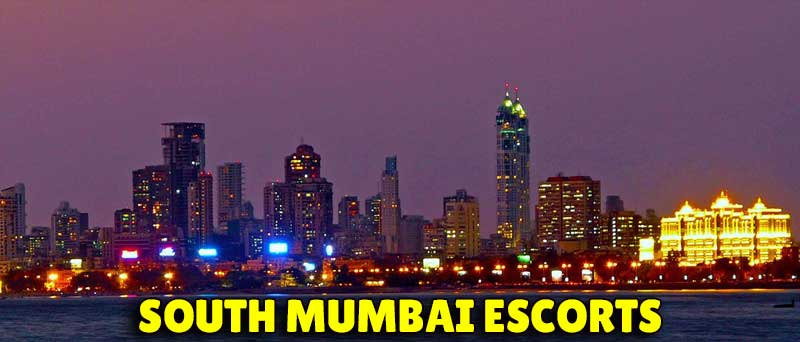 South Mumbai Call Girls