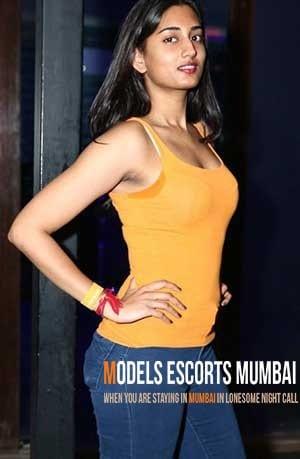 South Indian Call Girl in Mumbai