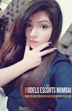 Mumbai Escorts Agency