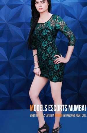 Party Girl Escorts in Mumbai
