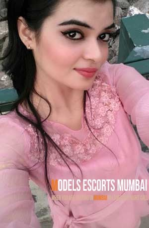 Party girls available in Mumbai