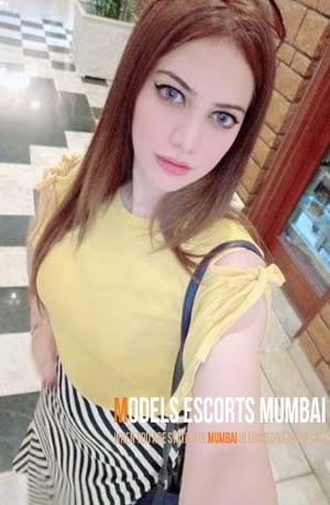 Mumbai Call Girls Number