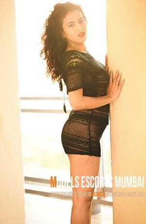 Escort Girl Mumbai