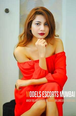 TV Actress Escort Mumbai