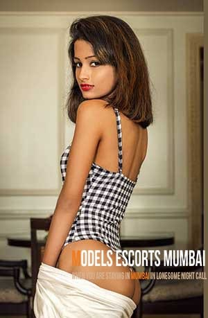 Mumbai Escorts Agency