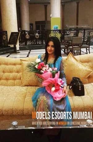 Independent Call Girl in Mumbai