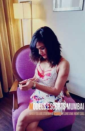 VIP Actress Escorts Mumbai