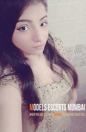 Mumbai escorts independent girls