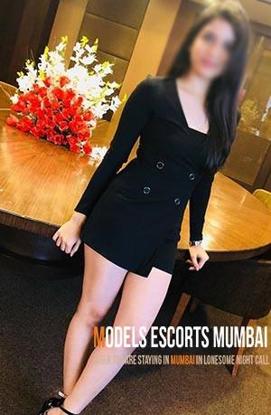 Outcall Escort Mumbai