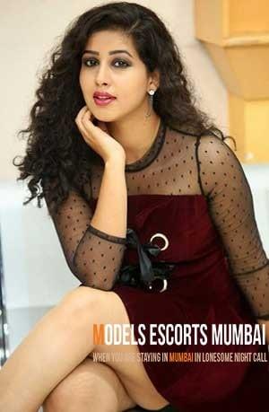 Mumbai Models Escorts