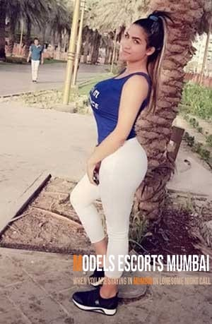 Mumbai Sexy Girls Escort