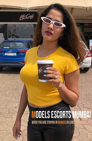 Escorts Service in Mumbai