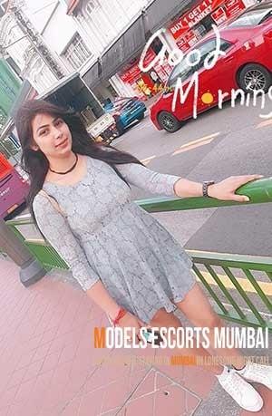 Mumbai Escort Agency