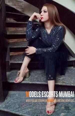 Mumbai Dating Girls