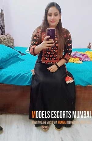 Model Call Girl Mumbai