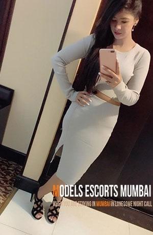 VIP Call Girl Mumbai