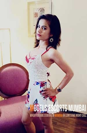 Actress Call Girl Mumbai