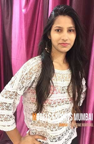 Independent Mumbai Escort