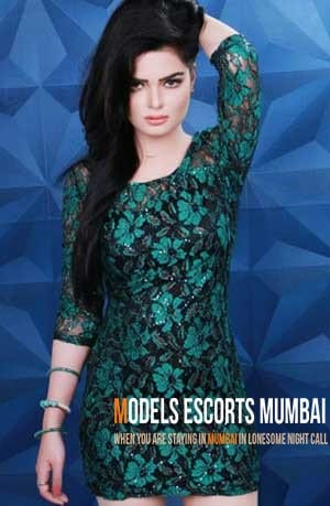 Party Girls Escorts Service in Mumbai
