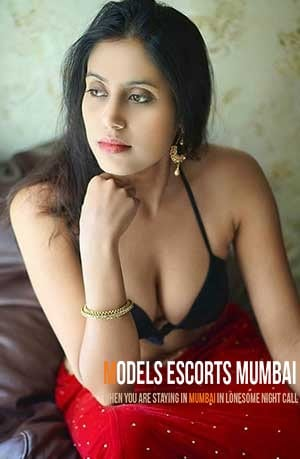 VIP Call Girl Mumbai