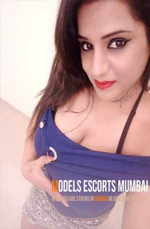 High Profile Escort Mumbai
