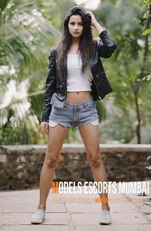 Mumbai Escort Girl