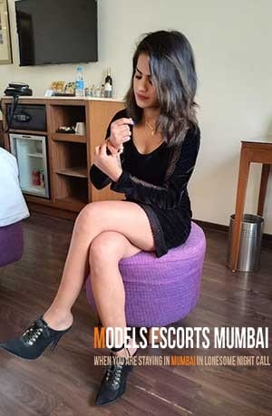 Actress Escorts Mumbai