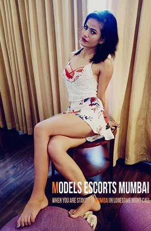 Call Girls Nerul
