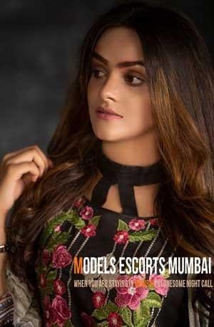 Mumbai Sexy Escort