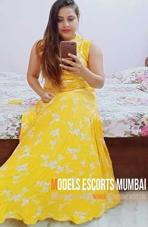 Mumbai Female Escort