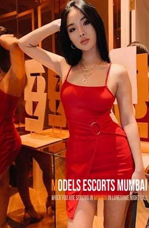 Actress Call Girl Mumbai