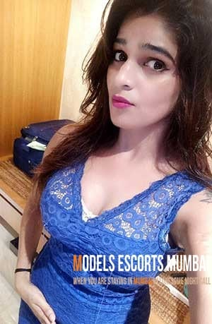 Mature Mumbai Escorts