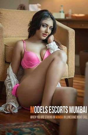 Mumbai Call Girls Number