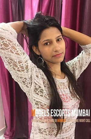 Mumbai Independent Escort Girl