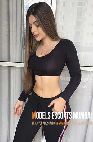 Russian Dating Girls Mumbai