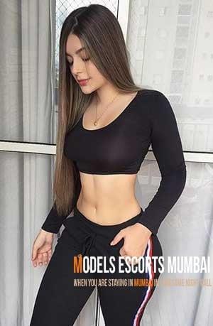 Russian Dating Girls Mumbai