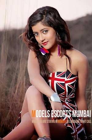 Mumbai Dating Call Girl