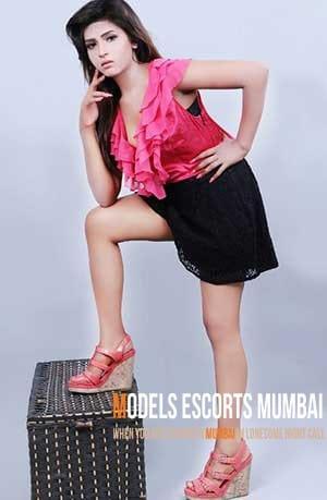 Party Girls Mumbai