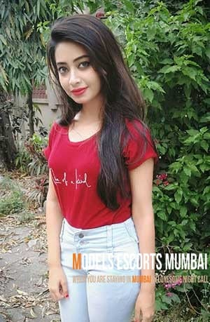Young Call Girl Mumbai
