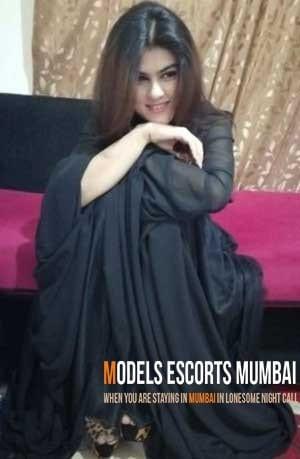 Mumbai GFE Expert Girl