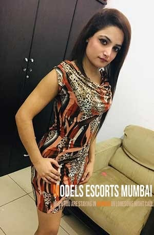 Gujarati Escorts in Mumbai