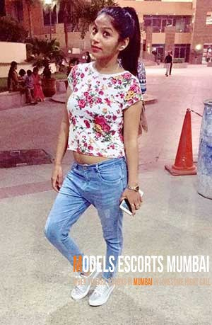 VIP Mumbai Escort