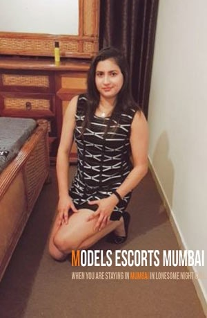 Female Escort Service Mumbai